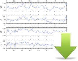 Downloadable EEG data | engineuring